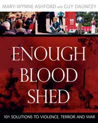cover-image-enough-blood-shed
