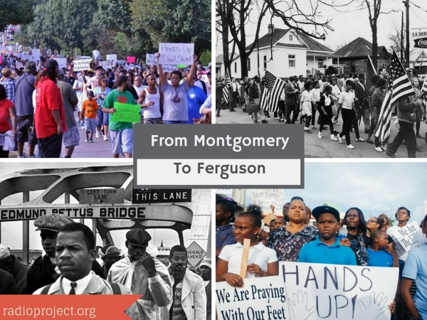 from-montgomery-to-ferguson-radioproject
